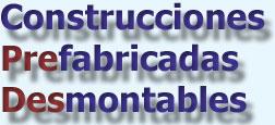 Modulos prefabricados y casetas prefabricadas de segunda for Casetas metalicas ofertas